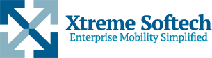 Xtreme Softech | Enterprise Mobility Solutions | Mobility Services